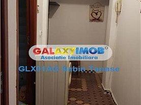 Apartament de vânzare 2 camere în Pitesti, Trivale