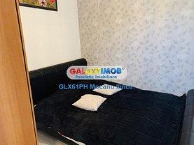 Apartament de închiriat 2 camere, în Ploieşti, zona Malu Roşu