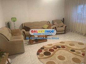 Apartament de vânzare 3 camere, în Ploieşti, zona Paltiniş