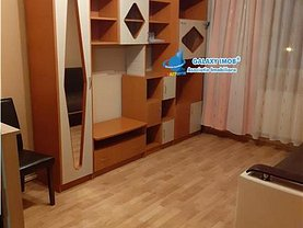 Apartament de închiriat 2 camere, în Piteşti, zona Războieni