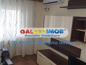 Apartament de închiriat 3 camere, în Ploieşti, zona Cioceanu