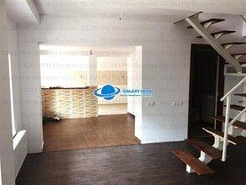 Casa de închiriat 3 camere, în Ploiesti, zona Republicii