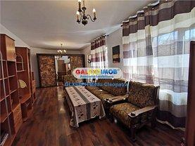 Casa de închiriat 2 camere, în Ploieşti, zona Lupeni