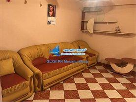 Casa de închiriat 6 camere, în Ploieşti, zona Republicii