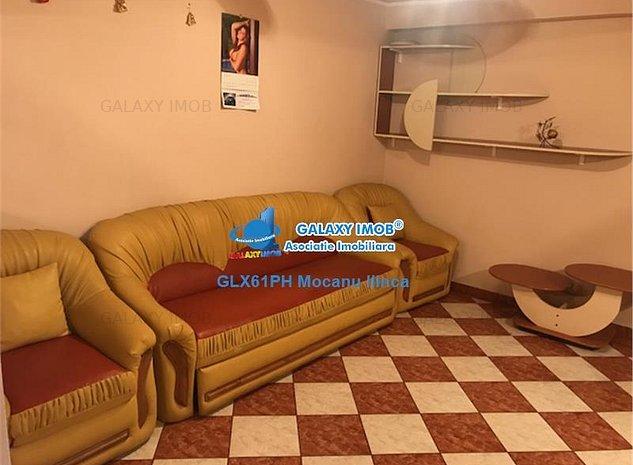 Inchiriere casa 6 camere, in Ploiesti, zona Republicii - imaginea 1