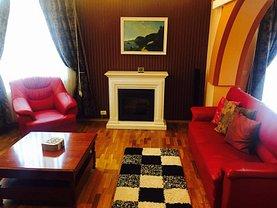 Casa de închiriat 6 camere, în Ploiesti, zona Republicii
