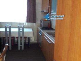 Casa de închiriat 5 camere, în Pitesti, zona Exercitiu