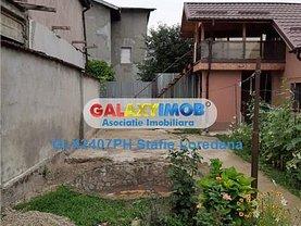 Casa de vânzare 4 camere, în Ploieşti, zona Sud