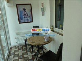 Casa de vânzare 5 camere, în Ploieşti, zona Ultracentral