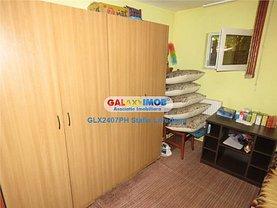 Casa de vânzare 2 camere, în Ploiesti, zona Cantacuzino