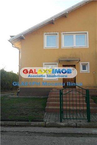 Inchiriere vila 6 camere, in Bucov, Cartier Baumeister - imaginea 1