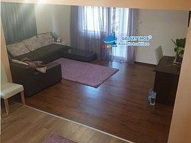 Casa de vânzare 4 camere, în Bradu, zona Central