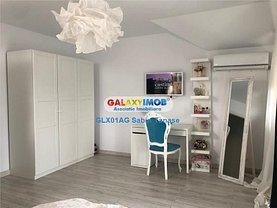 Casa de vânzare 6 camere, în Bascov, zona Central
