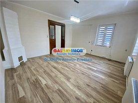 Casa de închiriat 4 camere, în Ploieşti, zona Ultracentral