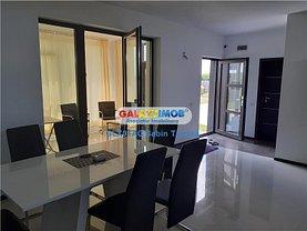 Casa de vânzare 5 camere, în Albota, zona Central