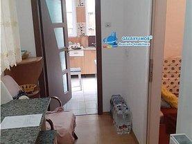 Casa de închiriat 2 camere, în Piteşti, zona Banat