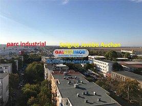 Teren construcţii de vânzare în Ploiesti, Vest