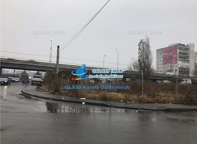 Imobil de inchiriat in Ploiesti, zona sud,  Bd. Bucuresti - imaginea 1