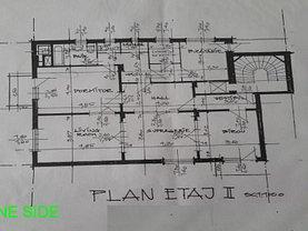 Apartament de vânzare 4 camere, în Bucuresti, zona Sala Palatului