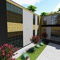 Casa de vânzare 7 camere, în Bucuresti, zona Dacia
