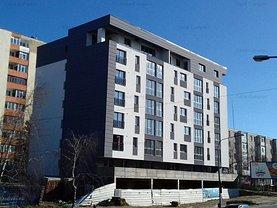 Apartament de vânzare 2 camere, în Pitesti, zona Craiovei