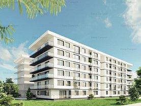 Apartament de vânzare 2 camere în Mamaia-Sat, Central