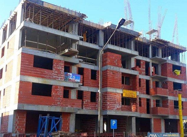 Apartament nou Slatina | Direct dezvolta: Apartament nou Slatina | Direct dezvoltator