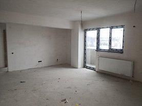 Apartament de vânzare 2 camere, în Piteşti, zona Teilor