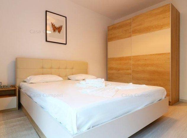 Apartament 2 camere de inchiriat | Nou |: Apartament 2 camere de inchiriat | Nou | Mobilat | Lux | Baneasa