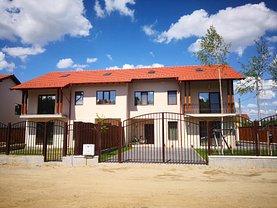 Casa de vânzare 4 camere, în Pitesti, zona Gavana 3