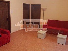 Apartament de închiriat 3 camere, în Constanta, zona Inel II