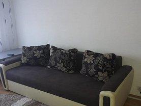 Apartament de vânzare 2 camere, în Navodari, zona Vest