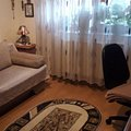 Apartament de vânzare 2 camere, în Constanta, zona CET