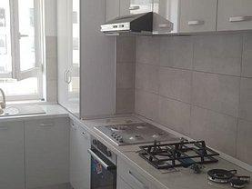Apartament de închiriat 2 camere, în Constanţa, zona Tomis Plus