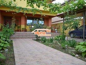 Casa de vânzare 6 camere, în Constanta, zona Km 5