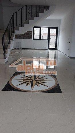 Casa P+M Valu lui Traian 65000 euro - imaginea 1