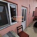 Casa de vânzare 2 camere, în Constanţa, zona Carrefour