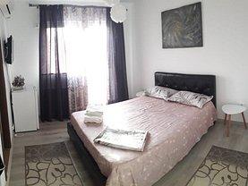 Casa de închiriat 6 camere, în Mamaia-Sat, zona Nord