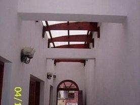 Casa de vânzare 2 camere, în Constanţa, zona Peninsula