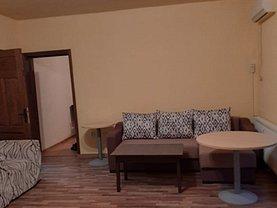 Casa de închiriat 3 camere, în Constanţa, zona Primo