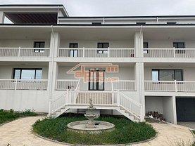 Vânzare hotel/pensiune în Techirghiol, Ultracentral