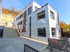 Apartament de vânzare 4 camere în Cluj-Napoca, Grigorescu