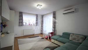 Apartamente Cluj-Napoca, Buna Ziua