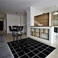 Apartament de vânzare sau de închiriat 3 camere, în Cluj-Napoca, zona Gheorgheni