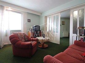 Apartament de vânzare 4 camere, în Cluj-Napoca, zona Semicentral