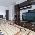 Apartament de închiriat 2 camere, în Cluj-Napoca, zona Gheorgheni
