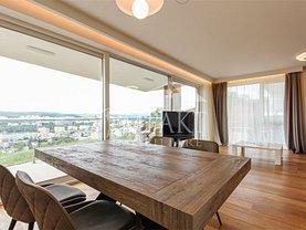 Apartament de vânzare 2 camere, în Cluj-Napoca, zona Gruia