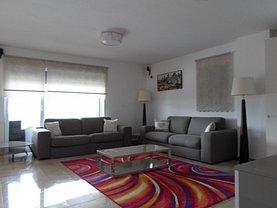 Apartament de vânzare 5 camere, în Cluj-Napoca, zona Iris