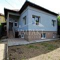 Casa de vânzare 3 camere, în Cluj-Napoca, zona Gruia