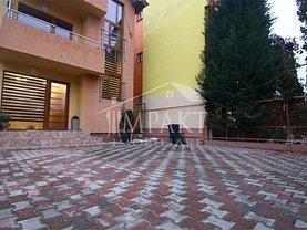 Casa de închiriat 4 camere, în Cluj-Napoca, zona Andrei Muresanu